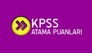 KPSS-2018/6 Karayolları Genel Müdürlüğünün Sözleşmeli Pozisyonları Yerleştirme Taban Puanları