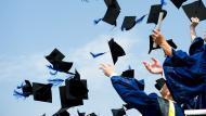 2019 Üniversite Taban Puanları ve Başarı Sıralamaları ÖSYM
