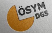 2019-DGS Sınava Giriş Belgeleri Açıklandı