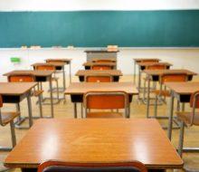 2020 LGS Sonuçlarına Göre En Çok Tercih Edilen 100 Lise