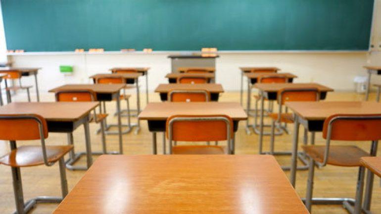 Yabancı Özel Liselerin 2020 Taban Puanları Yüzdelik Dilimleri