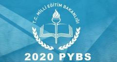 2020 Yılı DPY-İOKBS-PYBS Ne Zaman?