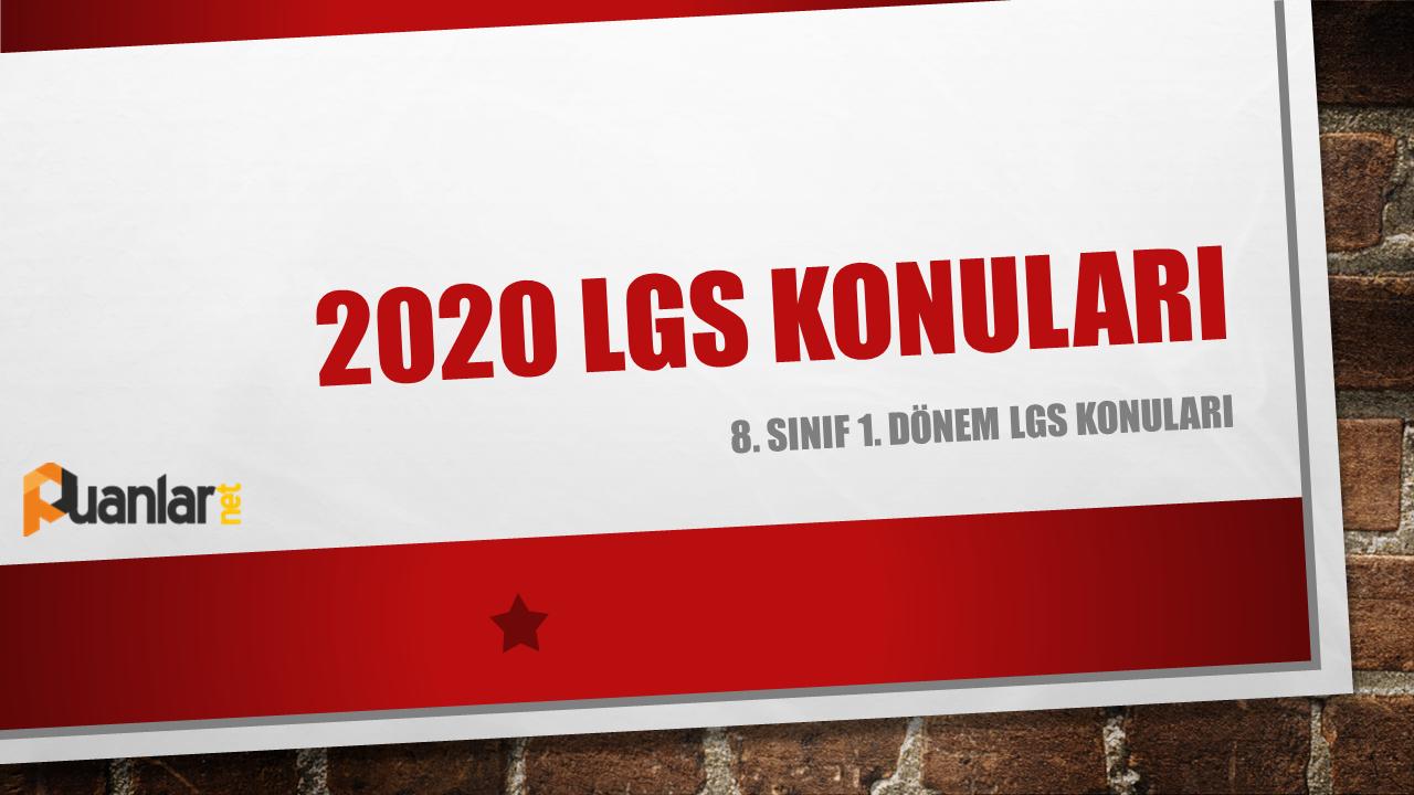 2020-lgs-konulari-SON