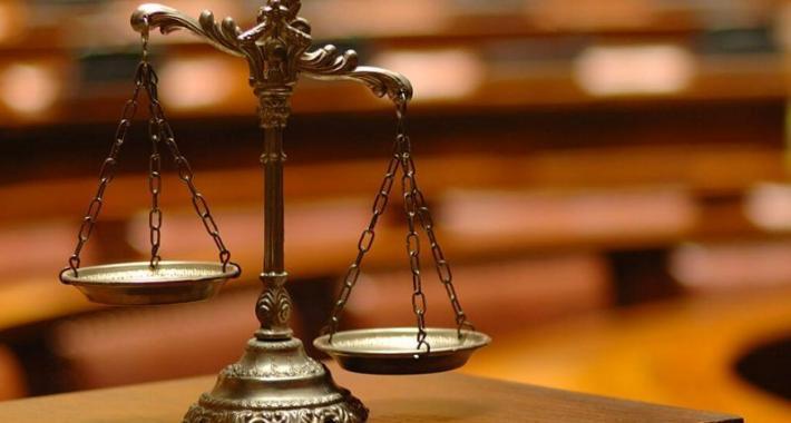 YÖK, Hukuk Fakültelerine Girişte Başarı Sıralaması Şartını 125 Binden 100 Bine Yükseltti